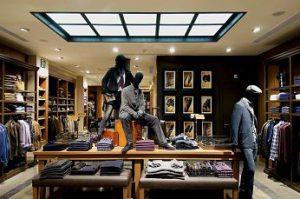 Sistema de facturación para almacenes de ropa, calzado, ferreterias, papelerias entre otros