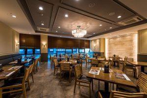 Programa de facturación para restaurantes