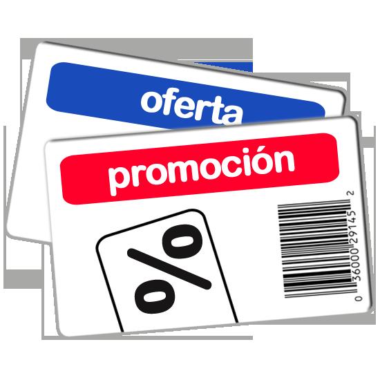Normatividad para ofertas y promociones