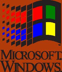 Cuando finaliza el soporte de Windows